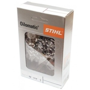 Цепь STIHL .325″ Rapid Super (RS), 1,6 мм