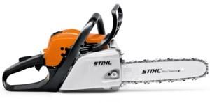 Бензопила STIHL MS 211 арт.11392000376
