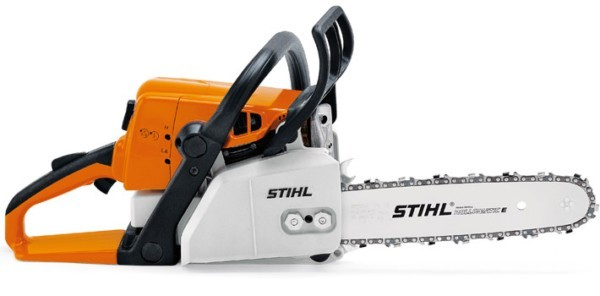 Бензопила STIHL MS 250-16″ арт. 11232000831