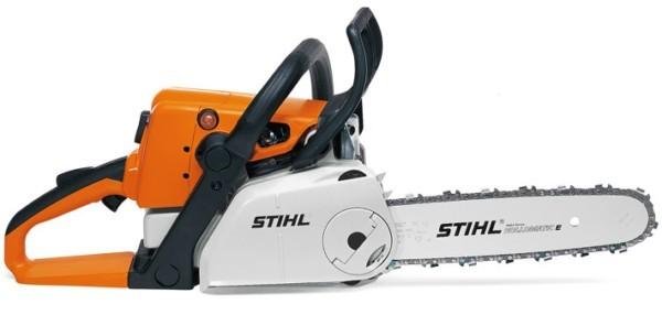 Бензопила STIHL MS 250 C -ВЕ 16″ арт. 11232000833