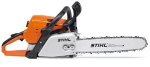 Бензопила STIHL MS 310 18″ арт. 11272000378