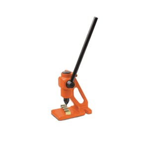 Расклепочное устройство STIHL NG-4 арт. 58050127500