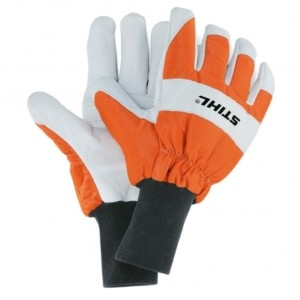 Перчатки FUNCTION Protect   арт.00008831511