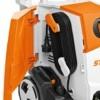 Моечная машина STIHL RE-130 PLUS арт. 49500124561