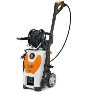 Моечная машина STIHL RE-129 PLUS арт.47780124505
