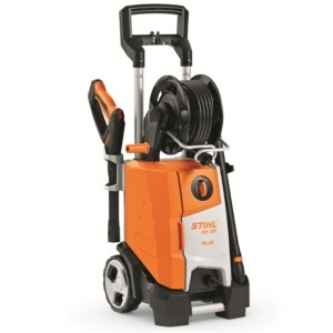 Моечная машина STIHL RE-130 PLUS арт. 49500124561