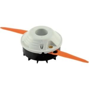 Косильная головка PolyCut 2-2 арт. 40087102102