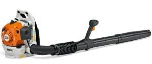 Воздуходувное устройство STIHL BR 200-D арт. 42410111603
