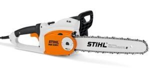 Электропила STIHL MSE 230 С-BQ 16″ арт.12092000126