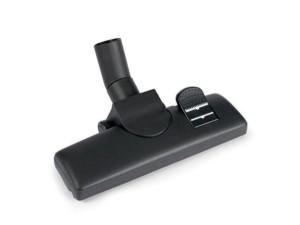 Насадка универсальная для уборки пола с переключателем SE 61-SE 133 ME арт.49015002503