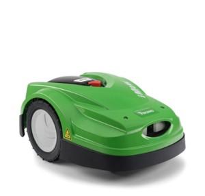 Робот-газонокосилка VIKING МI-422.0 Р арт. 63010111418