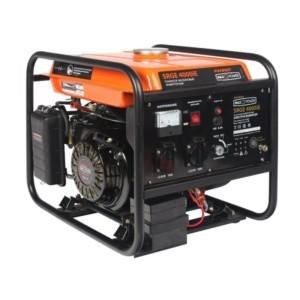 Генератор инверторный PATRIOT MaxPower SRGE 4000iE арт.474101622