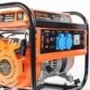 Генератор бензиновый PATRIOT Max Power SRGE 2500 арт.474103130
