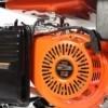 Генератор бензиновый PATRIOT Max Power SRGE 6500 арт.474103166
