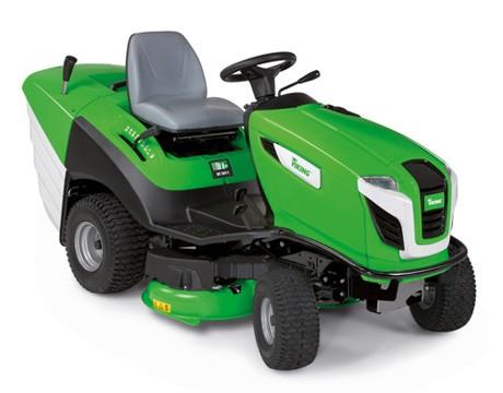 Трактор VIKING MT 5097.1 С арт. 61602000013