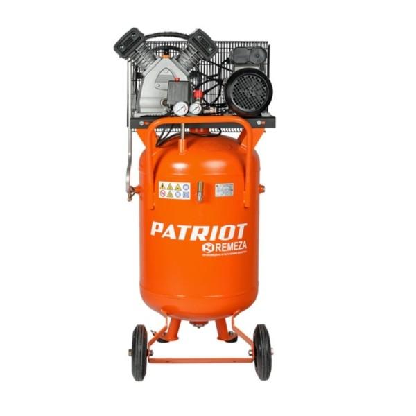 Компрессор PATRIOT REMEZA СБ 4/С-100 LB 30 АВ  арт.520306330