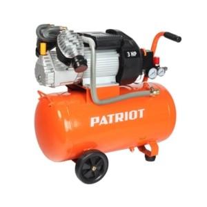 Компрессор PATRIOT VX 50-402, 2.2 кВт арт. 525306315
