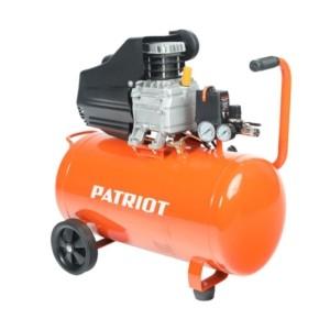 Компрессор PATRIOT EURO 50/260, 1.8 кВт, арт. 525306367