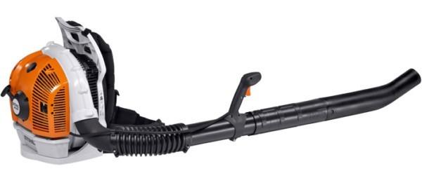 Воздуходувное устройство STIHL BR 600 арт. 42820111611