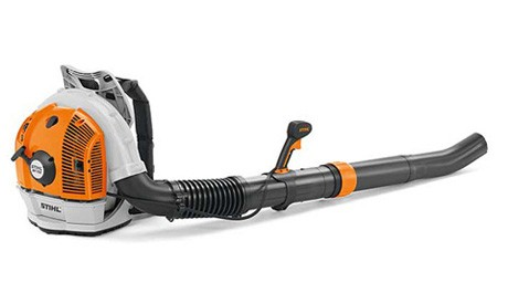 Воздуходувное устройство STIHL BR 700 арт.42820111621