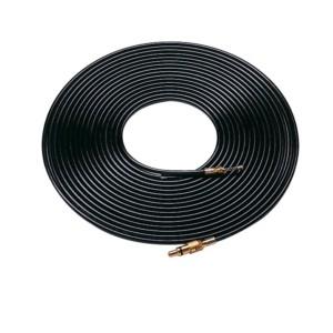 Набор для чистки труб RE 88-163 15 м арт.49005001801