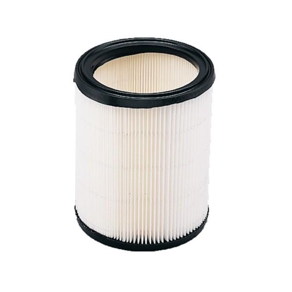 Фильтрующий элемент SE 60,60E,61,61Е,62,62Е арт. 47097035900