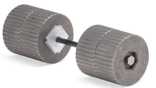 Дополнительный грузик ММ-55 арт.46017304500