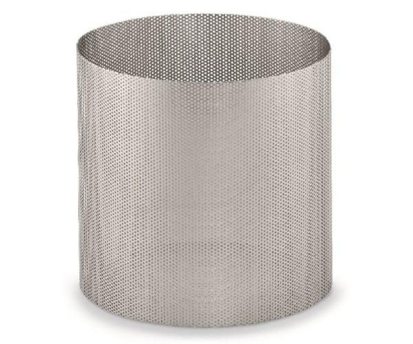 Фильтр для влажной уборки (нерж.сталь) д/пылесосов SE арт.49015010900