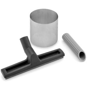 Комплект для влажной уборкиSE-61-122 арт. 49015009400