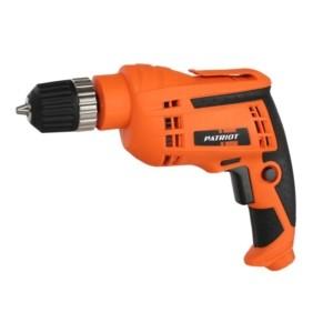 Дрель электрическая PATRIOT FD 420 арт. 120301415