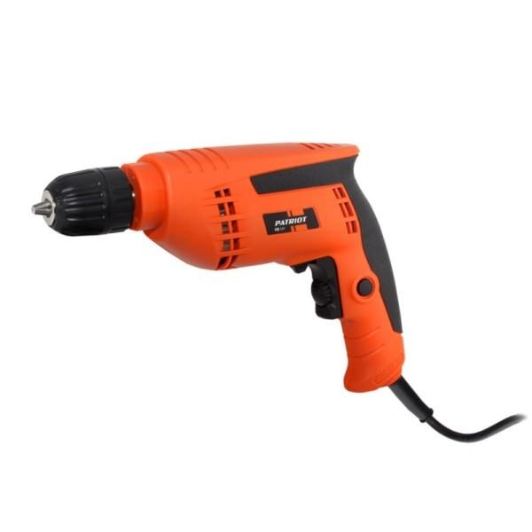 Дрель электрическая PATRIOT FD 500 арт. 120301420