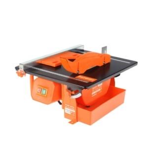 Плиткорез электрический PATRIOT TC 600 арт.160300600