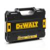 Аккумуляторный шуруповерт DeWALT DCD991P2 [DCD991P2-QW]