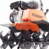 Культиватор PATRIOT  OREGON арт. 460104555
