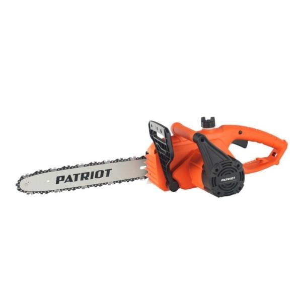 Пила цепная электрическая PATRIOT ESP1814 арт.220301530