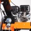 Мотоблок бензиновый PATRIOT Т 9001P Nevada-9 арт. 440106503