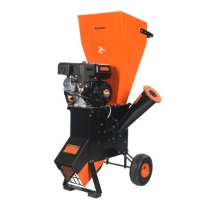 Измельчитель бензиновый PATRIOT PT SB 76 арт.732107060