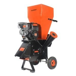 Измельчитель бензиновый PATRIOT PT SB 76BS арт. 732107065