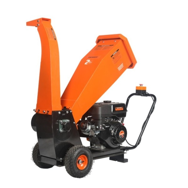 Измельчитель бензиновый PATRIOT PT SB 509 арт.732107071