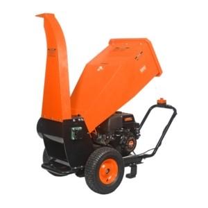 Измельчитель бензиновый PATRIOT PT SB200 E арт. 732107080