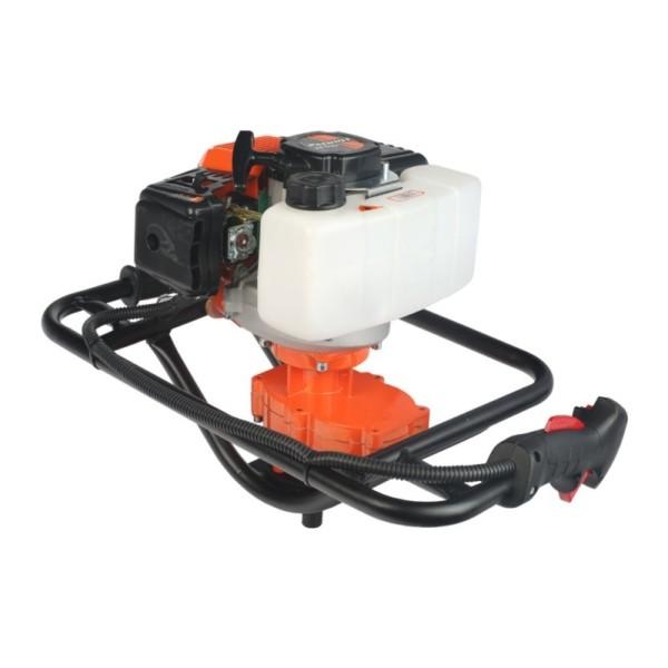 Мотобур бензиновый PATRIOT AE51D (без шнека) арт. 742104451
