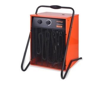 Тепловентилятор электрический PATRIOT PT-Q 24 арт. 633307245