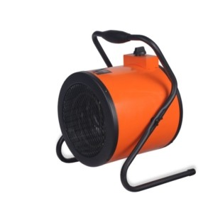 Тепловентилятор электрический PATRIOT PT-R 3 арт. 633307260