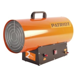 Калорифер газовый PATRIOT GS 30 арт.