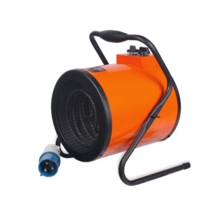 Тепловентилятор электрический PATRIOT PT-R 5 арт. 633307265
