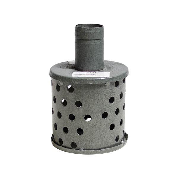 Фильтр всасывающий  38 (1,5″) GP40,GP40-II,GHP40-2,DHP40E