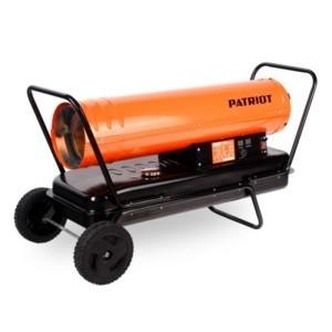 Калорифер дизельный PATRIOT DTC-569 арт. 633703057