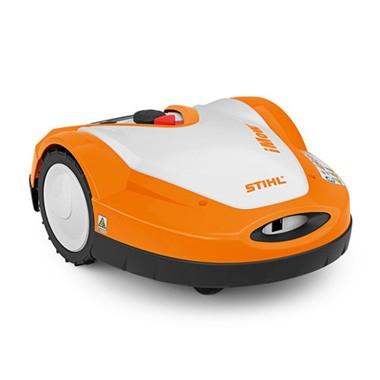 Робот-газонокосилка STIHL RМI-632.0 P с аккумулятором арт. 63090111478