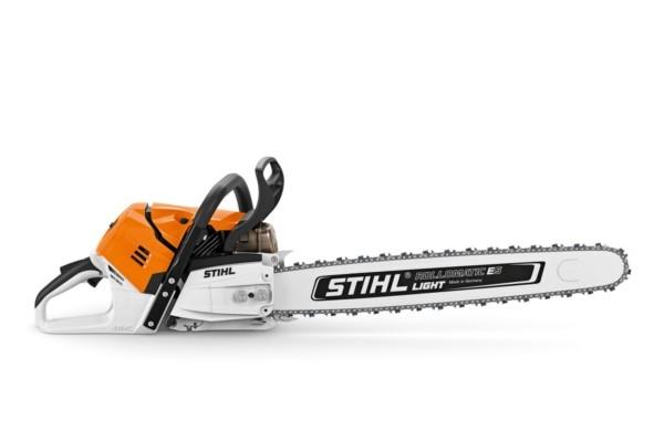Бензопила STIHL MS 500i 20 3/8″ 1,6 мм арт.11472000054