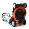 Газонокосилка STIHL RM-650.0 VS арт. 63640113411